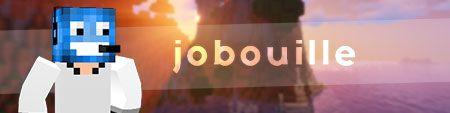 Jobouille